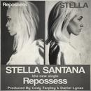 Repossess (Single) thumbnail