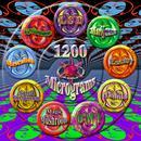 1200 Micrograms thumbnail