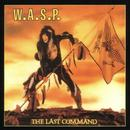 The Last Command (Explicit) thumbnail