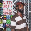 Turbo Charged thumbnail