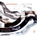 Bolcom, W.: Recuerdos / Adams, J.: Hallelujah Junction / Velazquez, L.: Alebrijes / Piazzolla, A.: Le Grand Tango thumbnail