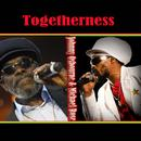 Togetherness Johnny Osbourne & Michael Rose thumbnail
