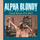Grand Bassam Zion Rock thumbnail