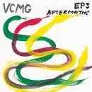 EP3 / Aftermaths thumbnail