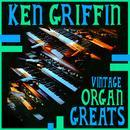 Vintage Organ Greats thumbnail