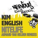 Nitelife - Armand Van Helden Remixes thumbnail