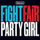 Party Girl thumbnail