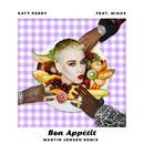 Bon Appétit (Martin Jensen Remix) (Single) thumbnail
