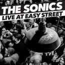 Live At Easy Street thumbnail