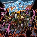 Tear Down Venue (Single) thumbnail