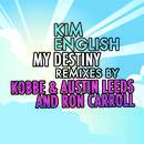 My Destiny - Remixes thumbnail
