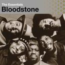 The Essentials: Bloodstone thumbnail