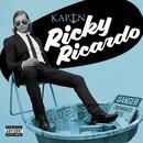 Ricky Ricardo thumbnail
