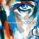 Scoop 3 thumbnail