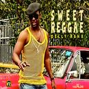 Sweet Reggae thumbnail