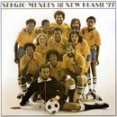Sergio Mendes & The New Brazil 77 thumbnail
