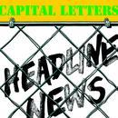 Headline News thumbnail