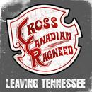 Leaving Tennessee thumbnail