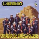 Corridos De Grueso Calibre thumbnail