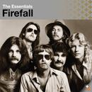 The Essentials: Firefall thumbnail