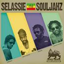 Selassie Souljahz (Single) thumbnail
