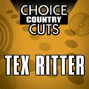 Re-Recorded Choice Country Cuts thumbnail