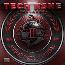 Strangeulation Vol. II (Deluxe Edition) thumbnail