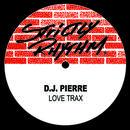 Love Trax (Single) thumbnail