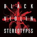 Stereotypes (Single) thumbnail