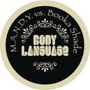 Body Language (Single) thumbnail