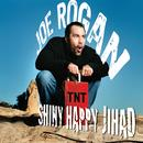 Shiny Happy Jihad thumbnail