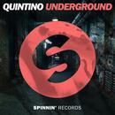 Underground (Single) thumbnail