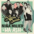 Mi Niña Mujer (Feat. Ha-Ash) (Single) thumbnail