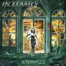 Whoracle (2014 Reissue) thumbnail
