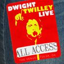 Dwight Twilley Live - All Access (Live) thumbnail