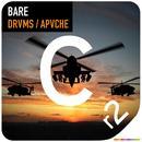 DRVMS/APVCHE thumbnail