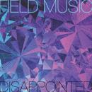 Disappointed (Remixes) thumbnail