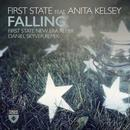 Falling (Remixes) (Single) thumbnail