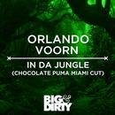 In Da Jungle (Chocolate Puma Miami Cut) thumbnail