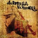 Guerilla Business thumbnail