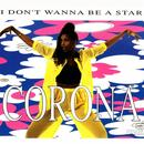 I Don't Wanna Be A Star Remixes thumbnail
