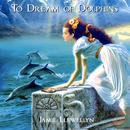 To Dream Of Dolphins thumbnail