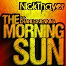 The Morning Sun (Bonus Tracks Edition) thumbnail