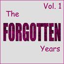 The Forgotten Years, Vol. 1 thumbnail