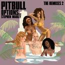 Options (The Remixes 2) thumbnail