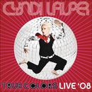 True Colors Live 2008 thumbnail
