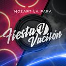 Fiesta Y Vacilón (Single) thumbnail