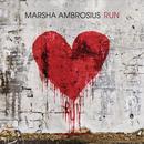 Run (Single) thumbnail