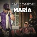 María (Single) thumbnail