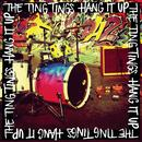 Hang It Up (Remixes) thumbnail